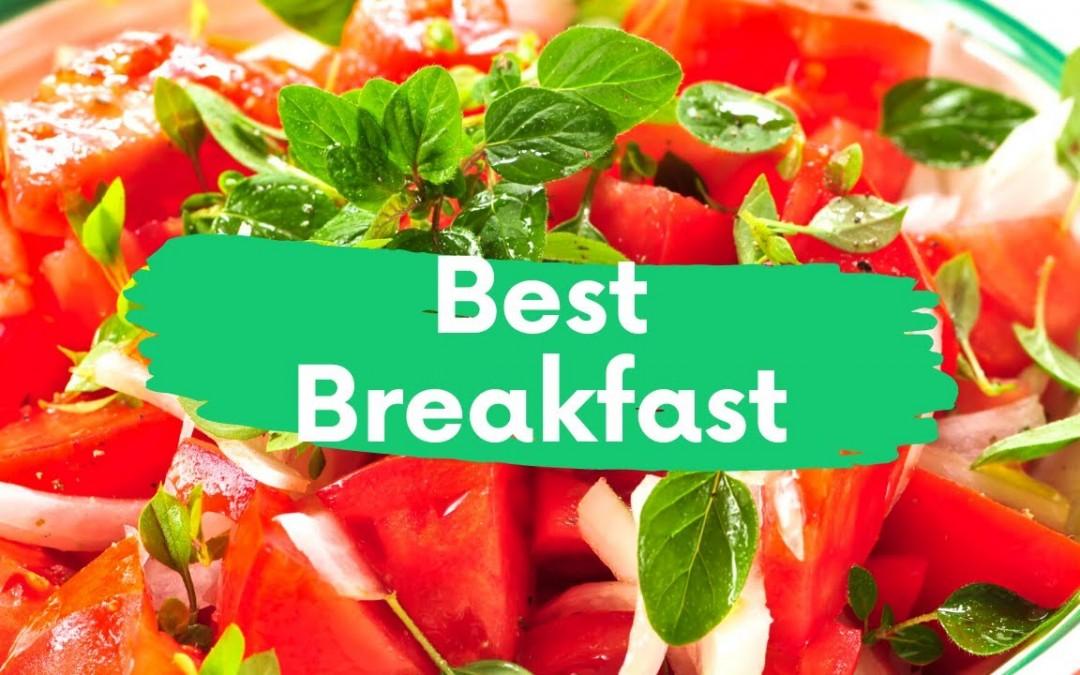Diabetes Diet| Best diabetic breakfast| Orange Health