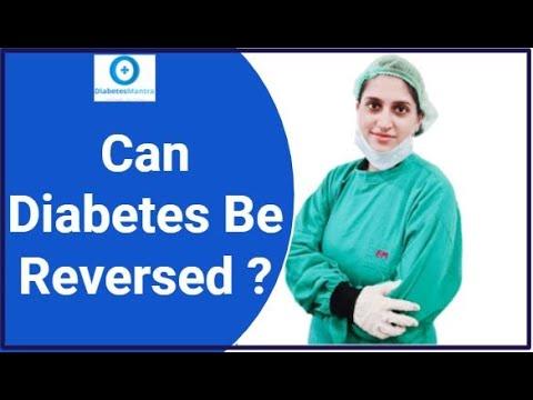 Diabetes Ko Kaise Khatam Kare? | Best Diet Plan For Diabetes Reversal | Best Diabetologist In Delhi