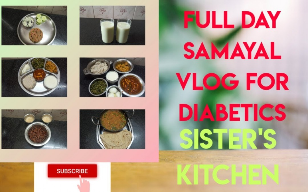 DIABETICS DIET  (MEAL PLAN FOR DAY1!)/