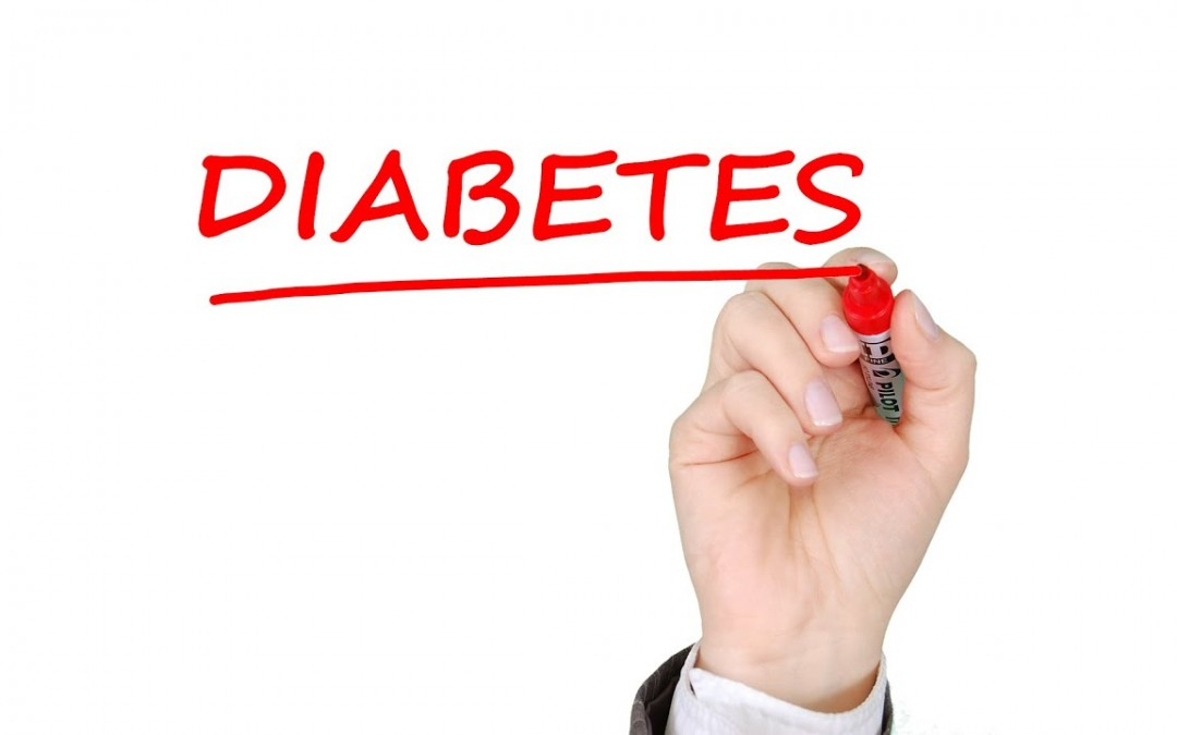 How to Reverse Diabetes with Diet