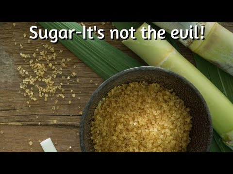 shorts/sugar/insulinsugar/diabetes/sugarcontrol/sugarrush/sugarmyths/glycemicindex/healthysugars