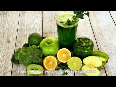 Type 2 Diabetes Diet Sheet   EAt Right and Live Longer