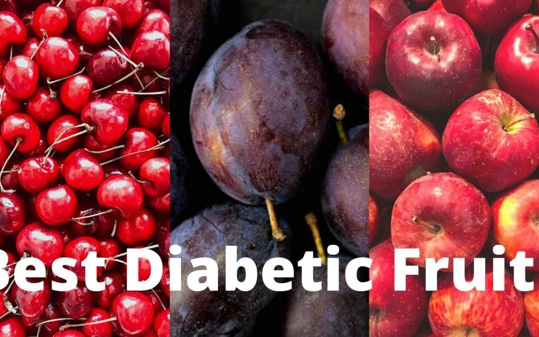 7 fruit to help control diabetes/diabetes control fruits/best diabetes fruits/fruits for diabetes