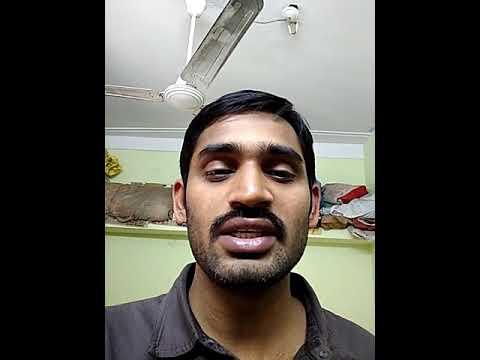 Cnu.diabetic result of Ramakrishna diet plan
