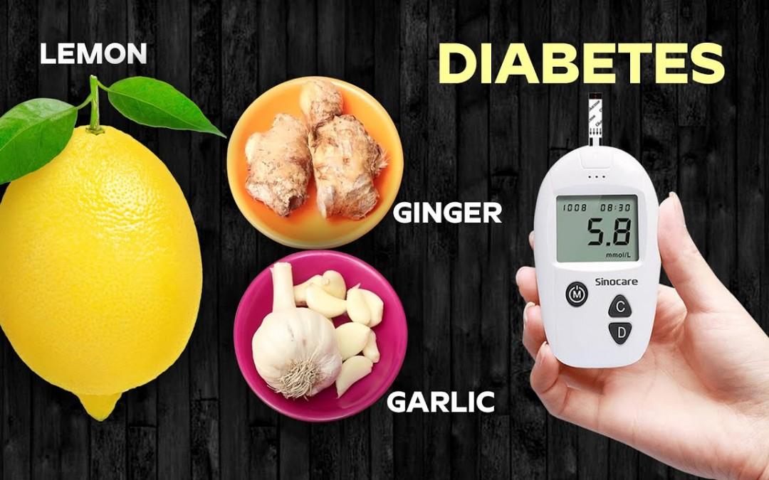 Diabetes Cure   Free Diabetes