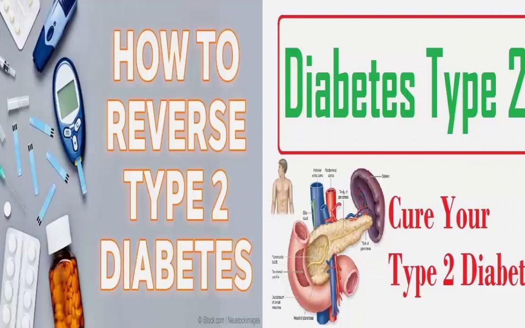Diabetic Diet Chart – Type 2 Diabetes Diet Plan- Sample Diabetes Meal plan | diabetic diet