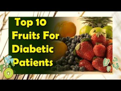 #diabeticfruits #lowglucose  #diabeticfruits TOP 10 FRUITS FOR DIABETES