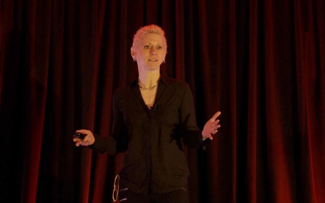 Dr. Sarah Hallberg – 'Ketogenic Diet for Type 2 Diabetes'