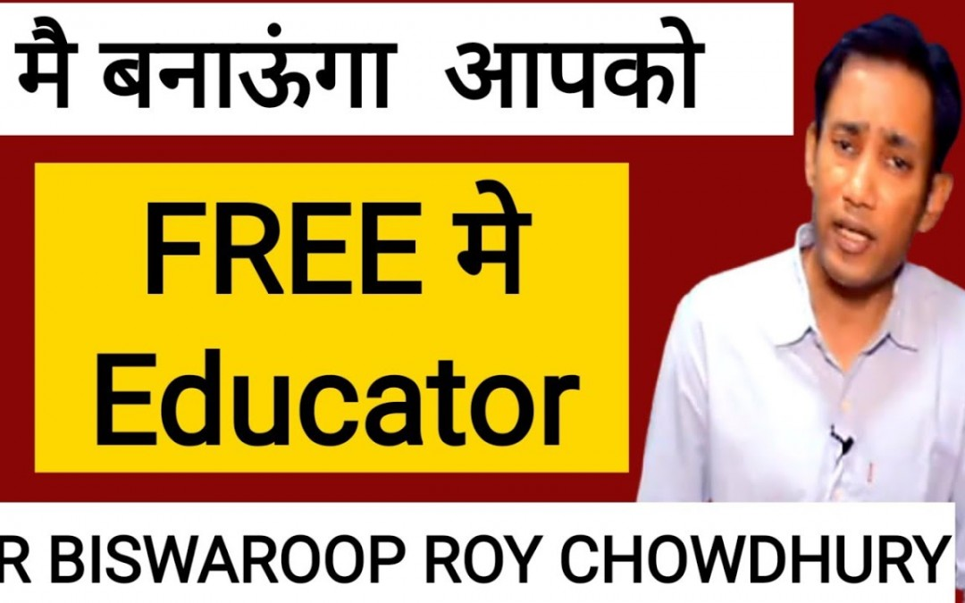 Free   Diabetes Educator Course  By Dr Biswaroop Roy Chawdhury||Part 2||