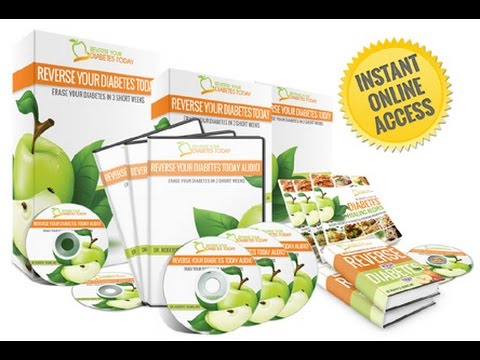 how to regulate insulin levels naturally – diabetic diet plan