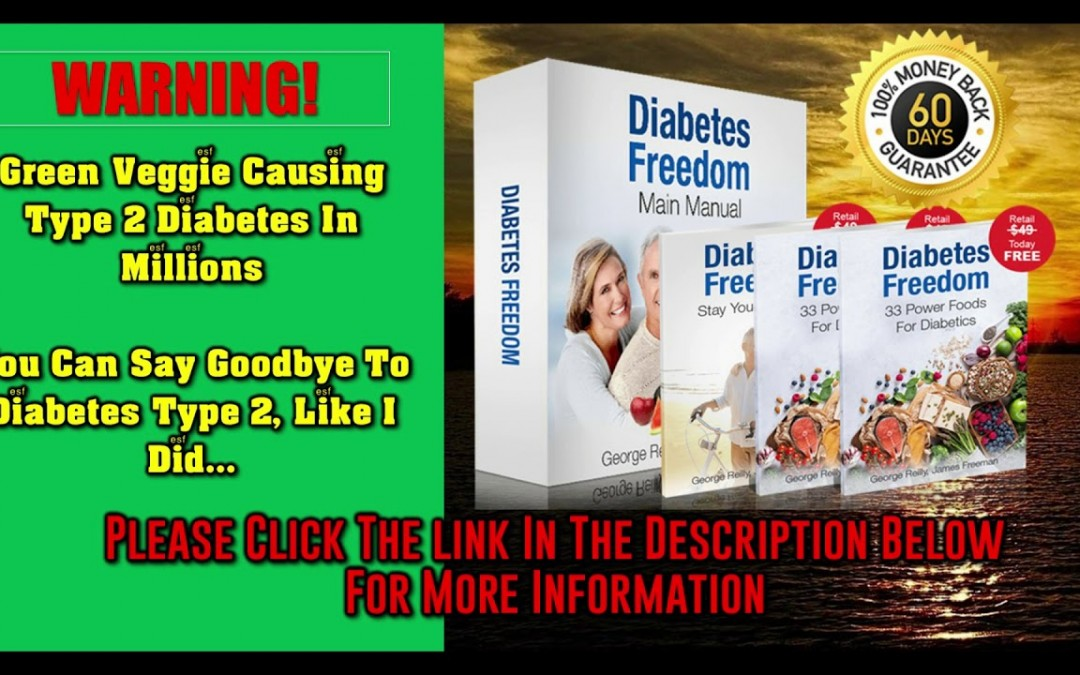 Is it possible to cure type 2 diabetes with a low calorie diet?