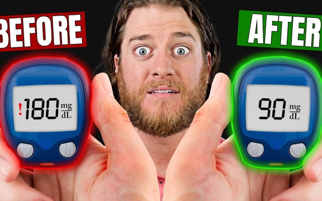 The Keto Diet for Diabetes: Is It Good for Diabetics?