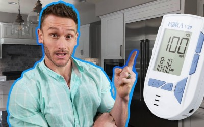 What is the Best Diet for Diabetics and Why?